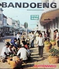 Bandoeng