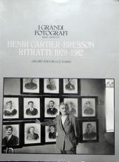 07-1I Grandi Fotografi. serie argento.