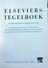 Elseviers Tegelboek