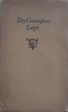 Dry Coninghen Leys