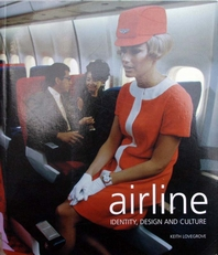 Airline.identity,design and culture
