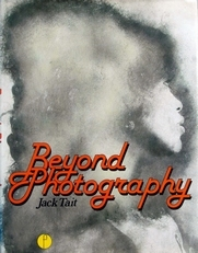 Beyond Photography,theTransformed Image.