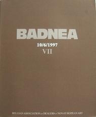 Badnea no IV - VI - VII - VIII (4 parts),