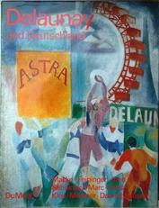 Delaunay und Deutschland