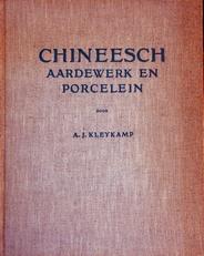 chinees aardewerk en porcelein
