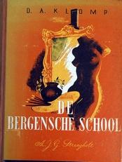 De Bergensche School