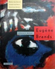 Eugene Brands