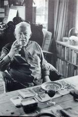 Een Eeuw Willink 1900-1983