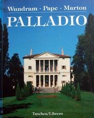 Andrea Palladio 1508 - 1580