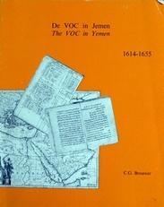 De VOC in Jemen