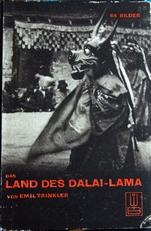 Das Land des Dalai-Lama