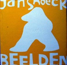 Beelden,jan snoeck.