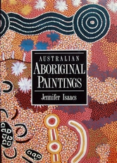 Australian Aboriginal Paintings.