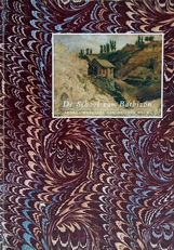 De School van Barbizon,Franse meesters in de 19de Eeuw.