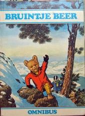 Bruintje Beer ,Omnibus.