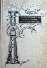 De Boekenwereld.