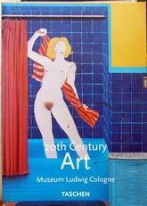 20th Century Art.