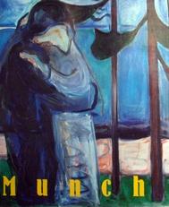 Edvard Munch und seine Modelle.