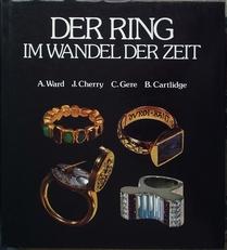 Der Ring im Wandel der Zeit