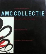 AMC Collectie