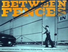 Between Fences