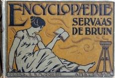 De Practische Encyclopaedie