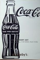 Contemporary art .