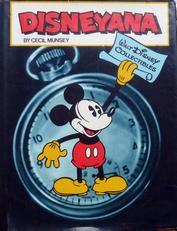 Disneyana.Walt Disney Collectibles.