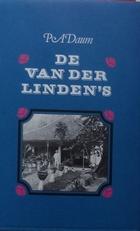 De Van Der Linden's.