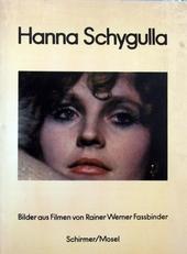 Bilder aus Filmen von Rainer Werner Fassbinder