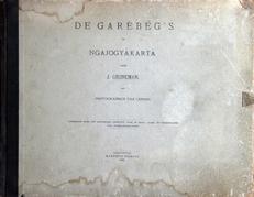 De Garebeg's te Ngajogyakarta