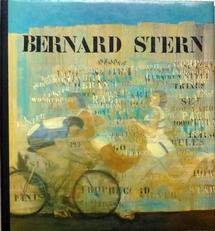 Bernard Stern.