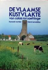 De Vlaamse Kustvlakte van Calais tot Saeftinge.