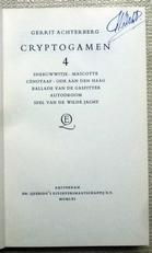 Cryptogamen 4.