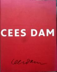 Cees Dam.