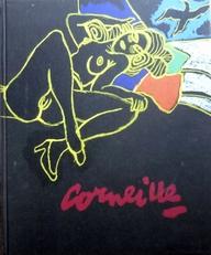 Corneille aujourd'hui.Corneille today.