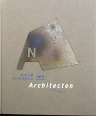 Dutch Architects / Nederlandse Architecten.