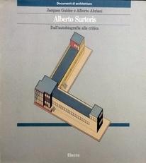 Alberto Sartoris.