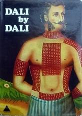 Dali by Dali.