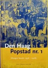 Den Haag Popstad nr. 1