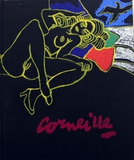 Corneille Aujourd'hui. Corneille today.