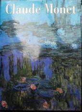 Claude Monet, 1840-1926.