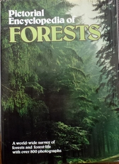 Encyclopedia of Forests