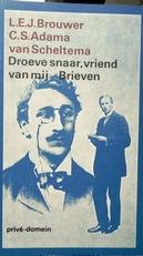 Brouwer, L.E.J.
