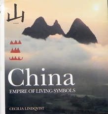 China. Empire of Living Symbols.