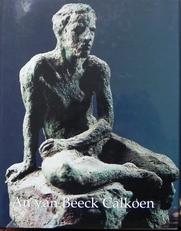 An van Beeck Calkoen