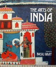 The Arts of India.